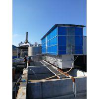 海产品加工污水处理设备