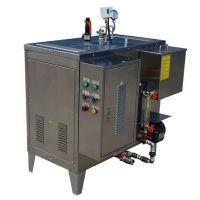 电加热蒸汽发生器 小型商用家用蒸汽锅炉 环保型锅炉