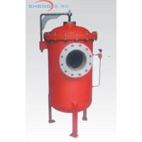新乡胜达厂家供应 SDRFL焊接式管路过滤器 液压油管路好用