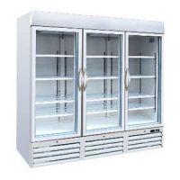 榆树BD/C-750F无冷冻冷藏柜服务周到