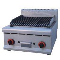 宜城电烤炉|火山石烧烤机|低价促销