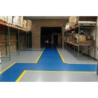用于制造类型的地板-郑州运动场地坪