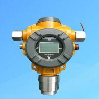 供应HJ-HS400在线式四合一气体检测仪 CO、H2S、CH4、O2多气体组合