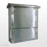 JXF不锈钢配电箱|配电柜|吕梁低压配电箱生产厂家