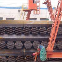 厂家供应 KBG/JDG镀锌电线管 金属穿线管 规格齐全 长期出口
