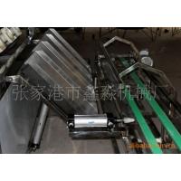 【厂家直销】QT-450型桶装水生产线机械设备 纯净水 矿泉水生产线