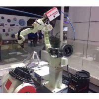 焊接机器人设备生产商