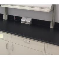 供应奢迈环氧树脂台面,奢迈环氧树脂实验室台面