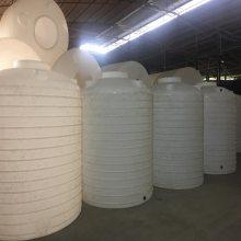 厂家供应10吨浓营养水箱 10吨塑料水箱