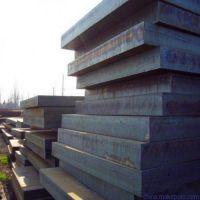 安钢Q235B热轧钢板Q235B钢板》是什么材料?