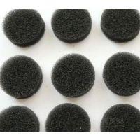 厂家直销海绵防滑垫,泡棉防滑垫生产厂家,发泡海绵防滑垫厂家报价