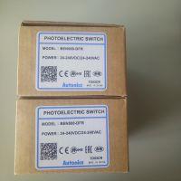 BEN500-DFR韩国autonics厂家授权代理现货
