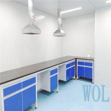 广州实验室废气处理装置