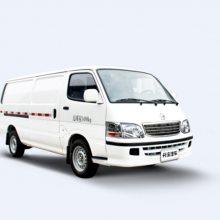 莞城区新能源乘用车出租「在线咨询」