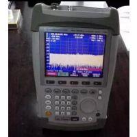 回收FSH6 回收FSH8 回收FSH3 回收FSH4手持式四项频谱分析仪
