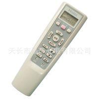 晶珠:海尔空调遥控器YR-W08 YR-W02 等型号通用