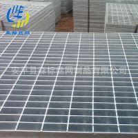 大量供应 低碳钢板钢构平台钢格板不锈钢热镀锌抗压防腐