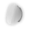 Aodison6.5寸全天候悬挂喇叭(黑色/白色)AD-CO502