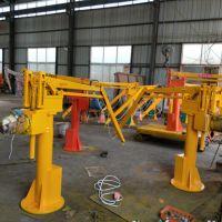 厂家供应特卖PJ系列平衡吊 机床加工的上下零件用平衡吊