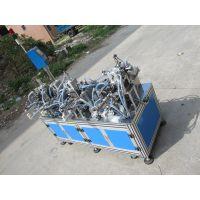 组装设备 检测设备 加工设备 工业机器人