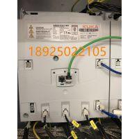 KUKA库卡 机器人 C4控制柜 电源驱动器 KSP 600-3X20