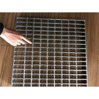 来电、来图加工、定制特优级钢格栅板、镀锌钢格板