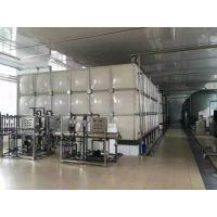 唐山玻璃钢水箱不锈钢水箱镀锌水箱搪瓷水箱科力制作维修批发