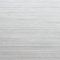晶顺隆 拉丝砂(HL)不锈钢 发纹丝不锈钢 201/304/316/431不锈钢拉丝 规格齐全