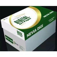 数码用纸(妮维雅) 数码机高端产品专用纸 量大价格从优