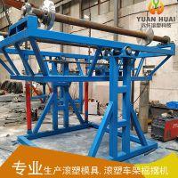 江苏 方箱模具设备 渔船定制 热成型模 远怀科技