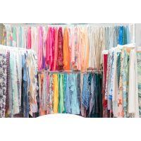 2019年9月法国巴黎秋季国际纺织品服装服饰采购展APP