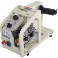 厂家销售SB-10H送丝机 送丝装置 送丝机座