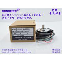 SON2-500-2HC SON2-1000-2HC震雄震德注塑机编码器500P(1000P)解码器