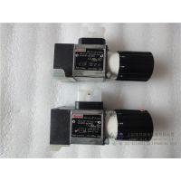 力士乐压力开关HED8OP-2X/100K14-压力继电器-压力传感器现货特价
