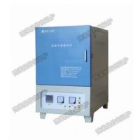 实验室电炉价格__高温箱式炉价格