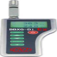 现货促销     防爆手持式温湿度记录仪BBXG-Di   防爆记录仪厂价