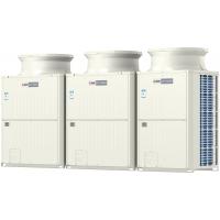 供应三菱电机中央空调 商用多联机 全直流变频节能高效