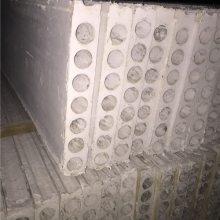 鑫盛建材厂(图)-grc轻质隔墙板价钱-青岛轻质隔墙板