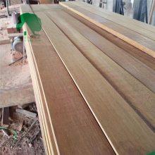 青岛菠萝格厂家 山东园林古建菠萝格工程木材 青岛柳桉木防腐木价格