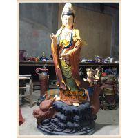 营口市观音菩萨佛像厂家,葫芦岛市地藏王菩萨佛像生产厂家
