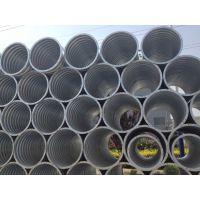 衡水贝尔克钢波纹涵管 Q235金属波纹管涵小桥涵型式的选择