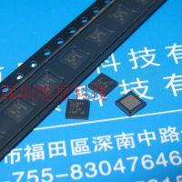 TI升级版蓝牙4.2芯片CC2640R2FRSMR/T 2.4g低功耗蓝牙IC可提烧录服务射频IC