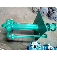 厂家直销ZJW氧化铝流程泵化粪池污水排污泵无泄漏耐磨水泵强能