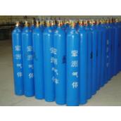 工业氧气供应商 惠州氧气多少钱一瓶 直销