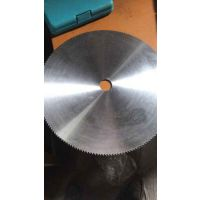 高频焊管锰钢锯片厂家直销