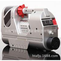 电动撑顶器 伊菲森特ER-860型电动撑顶器,专业设计电动撑顶器