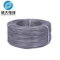 厂家供应UL1056 20#PVC电子线 ,环保线