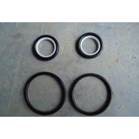 佰源专业供应各类橡胶密封圈、橡胶定制制品、O型密封圈