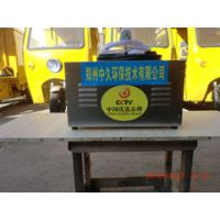 移动洗车机为绿色复苏添笔生机whj693