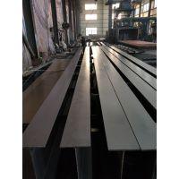 昆山抛丸喷砂,上海钢材除锈加工厂—承接大型钢结构抛丸喷漆